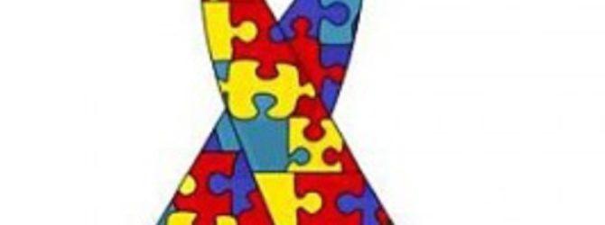 autismo simbolo